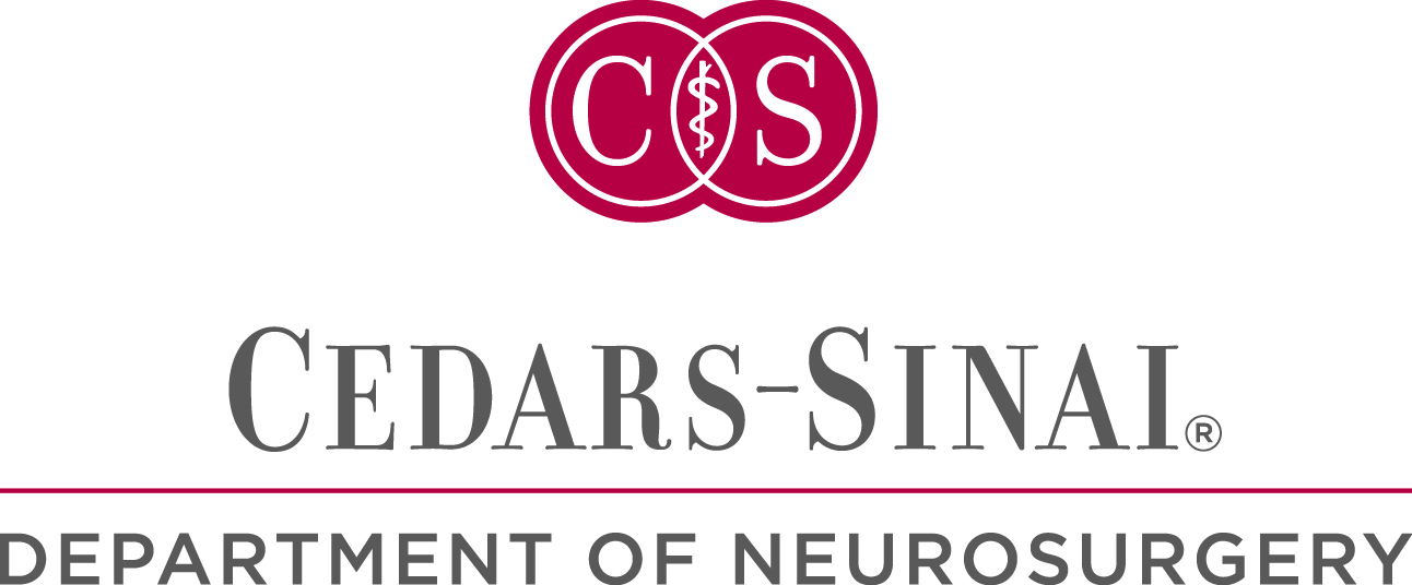 Cedars Sinai Brain Tumor Center