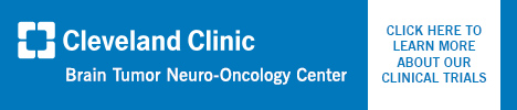 Cleveland Clinic Brain Tumor and Neuro-Oncology Center