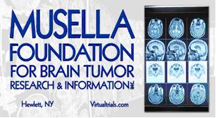 Kristen Kenzig s Memorial Information Links for Brain Tumors