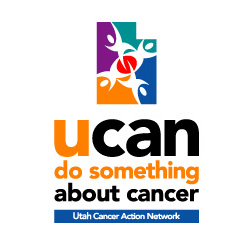 Utah Cancer Action Network